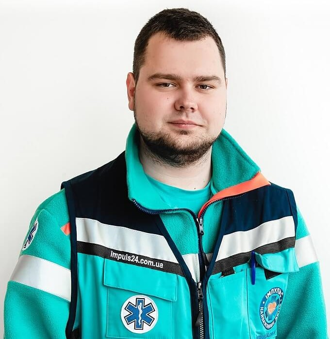 Ложкин Юрий Борисович