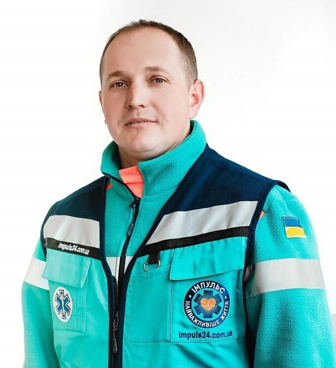 Радостев Алексей Алексеевич