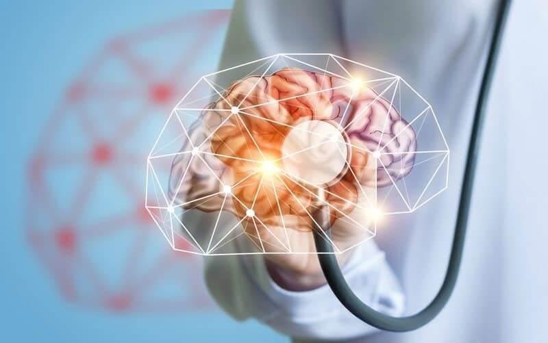 Кардиоэмболичекий инсульт